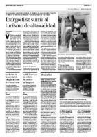20110728-DiariodeNavarra-Estella-pag27
