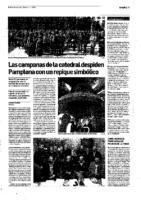 Diario de Navarra 2009_10_19