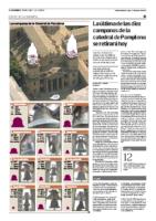 Diario de Navarra 2009_10_22_A