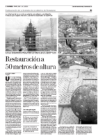 Diario de Navarra 2010_01_31 A