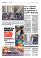 Diario de Navarra 2010_06_01