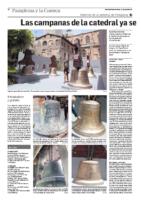 Diario de Navarra 2010_06_25_A