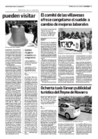 Diario de Navarra 2010_06_25_B