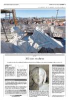 Diario de Navarra 2010_11_01_B