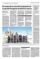 Diario de Navarra 2010_11_16