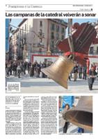Diario de Navarra 2011_02_11_A