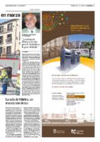 Diario de Navarra 2011_02_11_B
