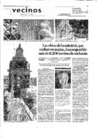 Diario de Noticias 2010_11_16