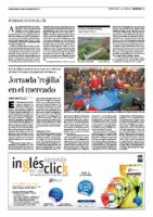 Diario_de_Navarra_2010_12_08