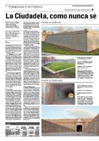 Diario_de_Navarra_2011_11_10