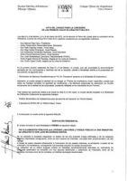 Acta Jurado P2013