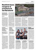 20160217 – Diario de Navarra – Pamplona – pag 35