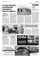 20161112 – Diario de Navarra – Tafalla – pag 37 _LARRAGA