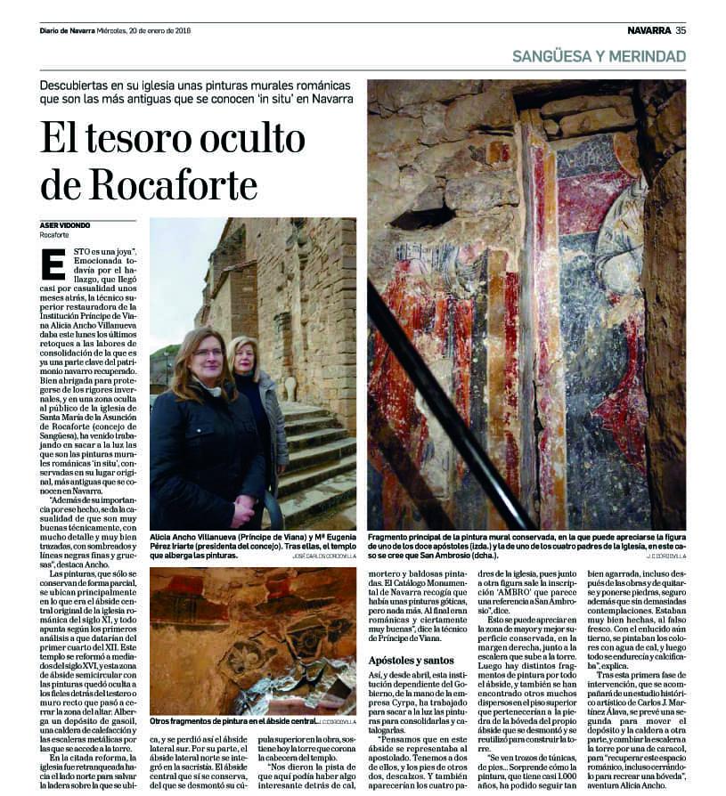 pinturas murales_Rocaforte